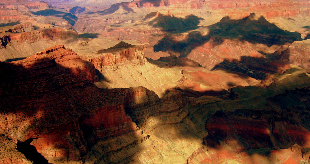 grand-canyon-header
